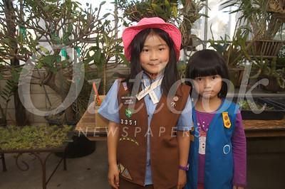 4 Kacy and Kara Ip