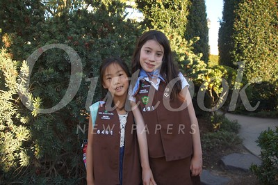 Pas Poly 4 Lily Pak and Oona Doner