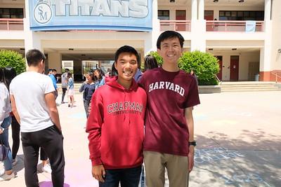 17 Jonathan Tsai and Baxton Chen