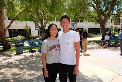 16 Claire Chiu and Tristan Lin