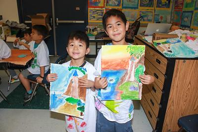 2719 Riley Takaesu and Jian Chung