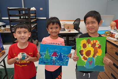 05759 Kellen Dalton, Gabriel Zee and Jian Chung