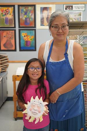 05744 Kayla Cheng and Kaye Ogita
