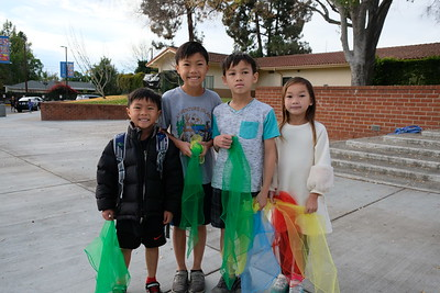 5 Maddox and Max Shen with Brandon and Olivia Chuang