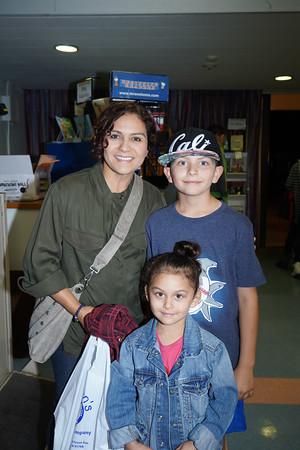 08858 Brenda, Andrew and Delilah Cali