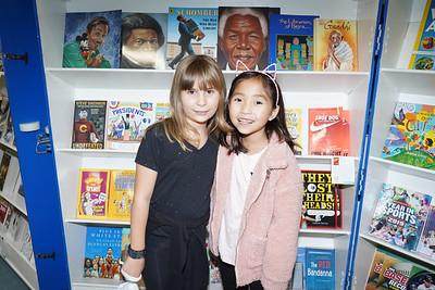 08894 Victoria Wiweke and Kelly Muditajaya