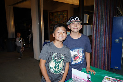 08897 Keagan Vuong and Andrew Cali