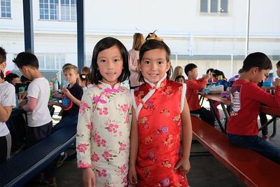 9 Avery Cheng and Mila Ruiz