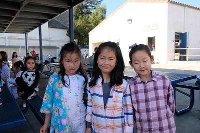 4 Ava Woo, Natalie Chua and Acelynn Yan