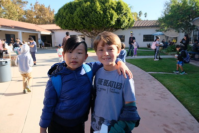 20 Andy Seow and Max Wolfe