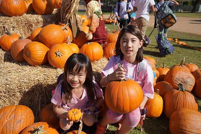 08028 Aimee Wai and Calia Lin