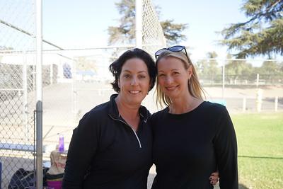 08101 Mary Buckley and Cori Solan