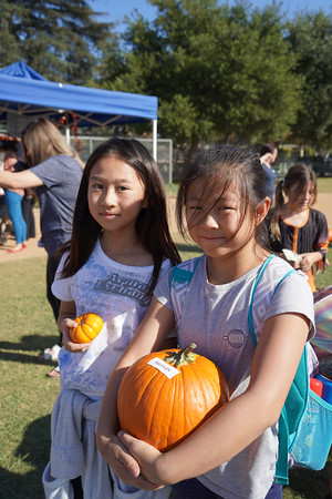 08095 Juliana Ren and Hannah Yung