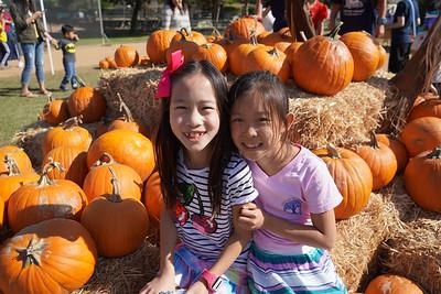 08032 Lila Wang and Maya Winarko