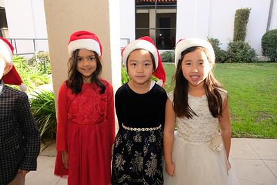 9 Zahra Mahmud, Jolyn Tran and Elise Ho