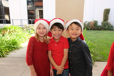 8 Katherine Converse, Gavin Morris and Lucas Hsieh