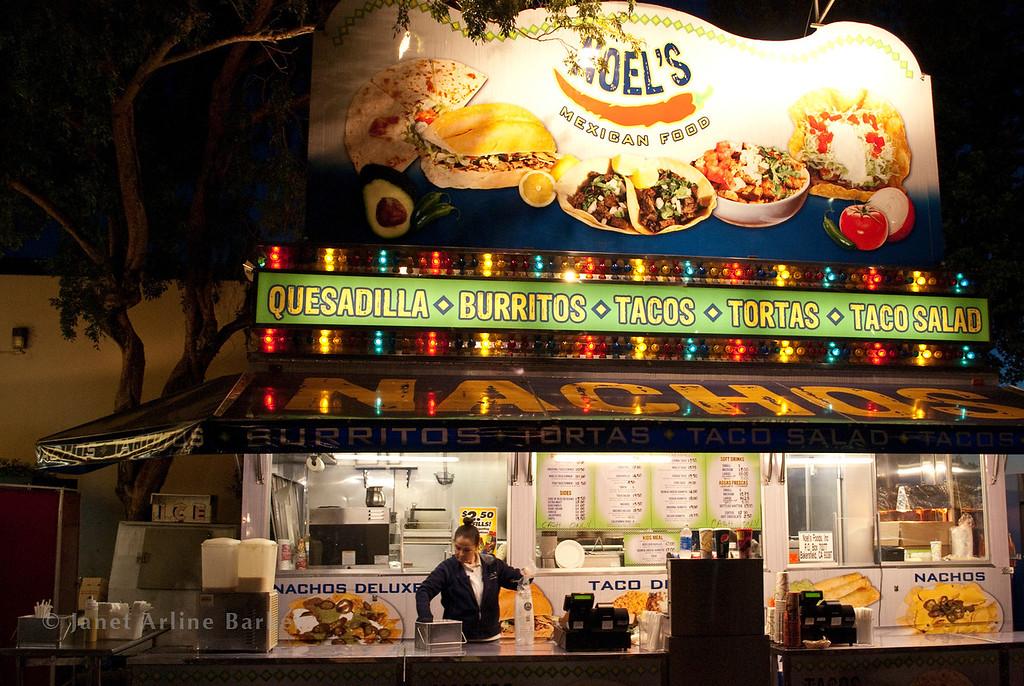 DSC_4596-SM Fair-mexican