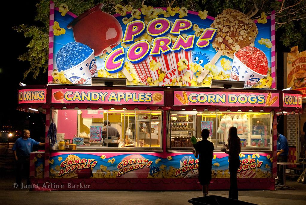 DSC_4604-SM Fair Popcorn