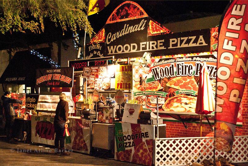 DSC_4689-SM Fair-pizza
