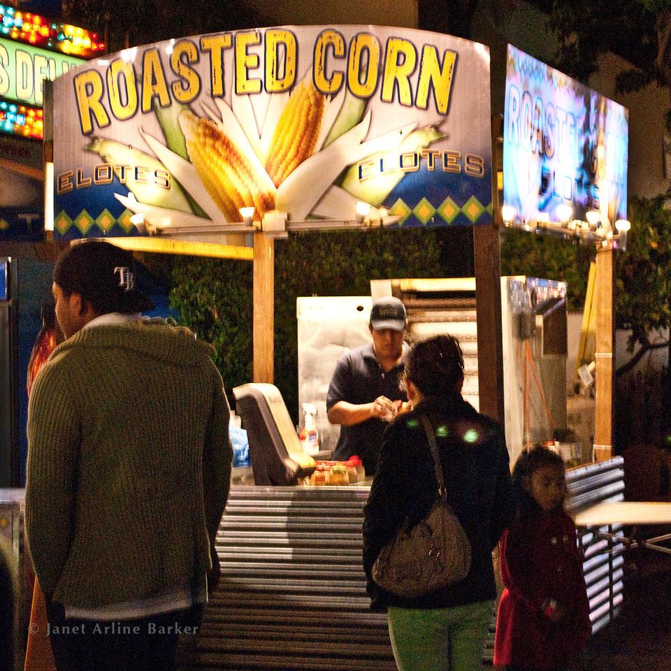 DSC_4713-SM Fair-corn