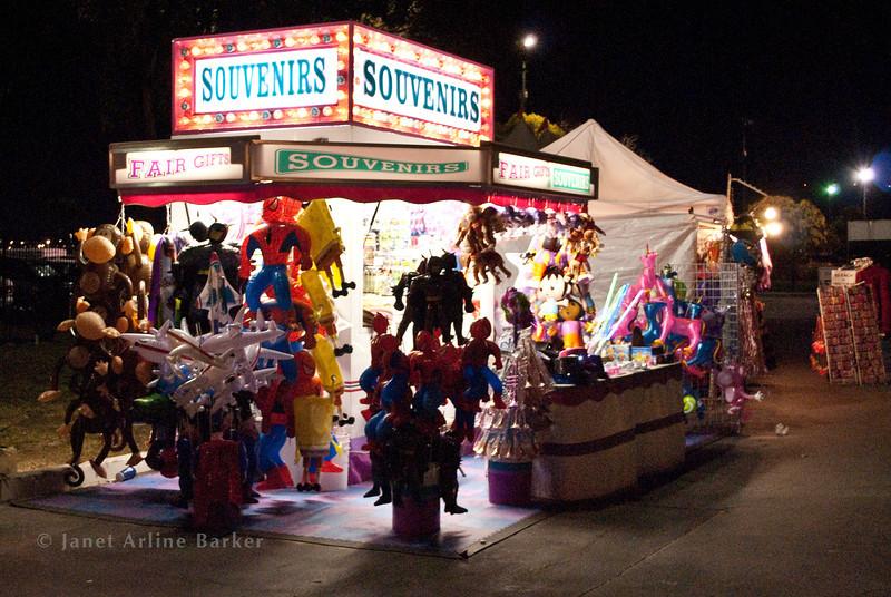 DSC_4626-SM Fair-souvenir