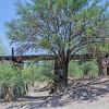 RailwayBridge