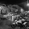 Zacatero_at_night-1