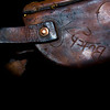 Butch Cassidy holster