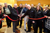 012711_SR_RibbonCutting@BestCollateral_-138