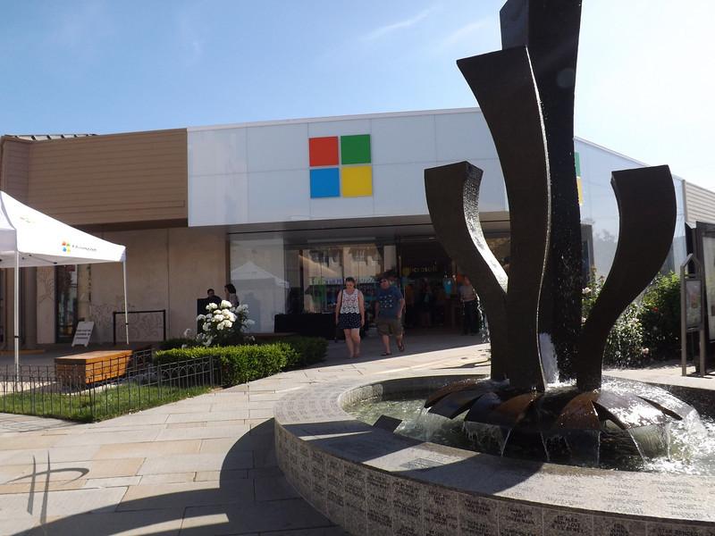 051414_SRMixer@Microsoft-9930