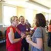 Desire to Inspire Studios, San Rafael Chamber of Commerce, Whistlstop, Mixer, event photography