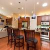 DSC_0616_kitchen