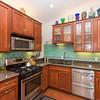 DSC_0611_kitchen