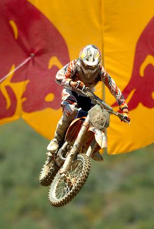 USGP Motocross