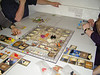 Board games (Lords of Waterdeep)