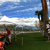 Borrego Springs, CA, Farmers Market