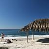San Diego Beaches, Windansea