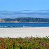 San Diego Beaches, Coronado Strand