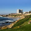 San Diego Beaches, La Jolla