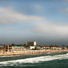 San Diego Beaches, Pacific Beach