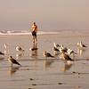San Diego Beaches, Carlsbad