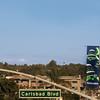 Carlsbad Boulevard Carlsbad California
