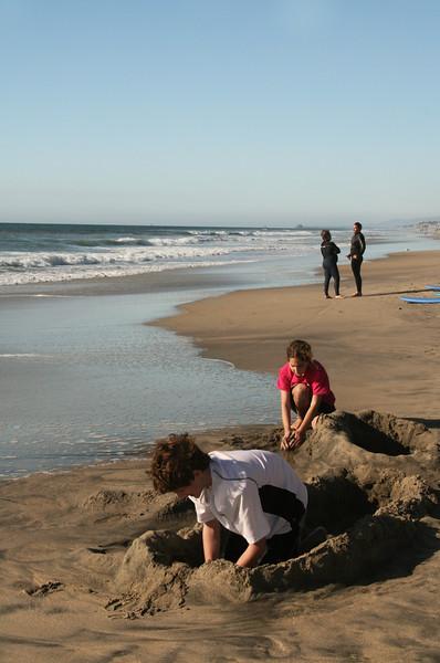 Carlsbad California-San Diego North County