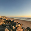 San Diego Beaches, South Carlsbad Beach