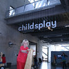 Children's Museum, Childsplay