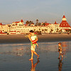Coronado : 1 gallery with 59 photos