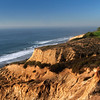 Cliffs at Torrey Pines Golf Course