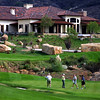 Maderas Golf Club Poway California