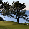 Torrey Pines South Course 4th Hole