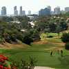 Balboa Park Municipal Golf Course